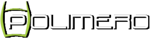 Polimero Ltd. Big bags supplier